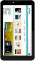 Merlin 3G Tablet PC 7.0