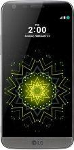 LG G5 SE 32GB Storage 3GB RAM