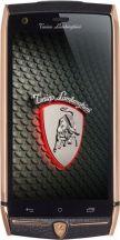 Tonino-Lamborghini 88 Tauri