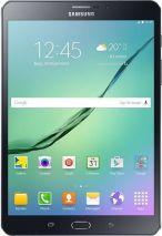 Samsung Galaxy Tab S2 SM-T719 64GB