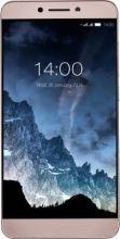 Letv Le Max 2 32GB
