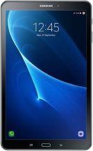 Samsung Galaxy Tab A SM-T585 (2016)