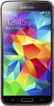 Samsung Galaxy S5 Dual 32GB