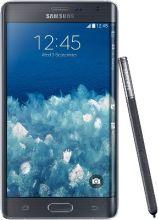 Samsung Galaxy Note Edge 64GB