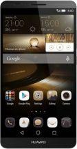 Huawei Ascend Mate 7 64GB