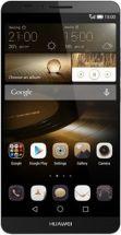 Huawei Ascend Mate 7 32GB