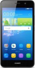Huawei Y6 8GB Storage 1GB RAM