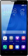 Huawei Honor 3C 8GB LTE