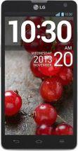 LG Optimus L9 2