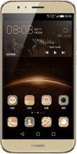 Huawei G8 16GB