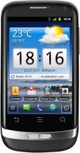 Huawei U8510 Blaze