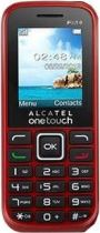 Alcatel One Touch 1042