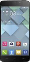 Alcatel One Touch Idol X 8GB