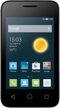 Alcatel One Touch Pixi 3 4GB (3.5)