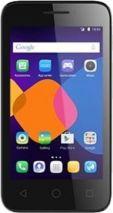 Alcatel One Touch Pixi 3 4GB Storage 1GB RAM 3G (4.5)