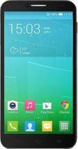 Alcatel One Touch Idol 2 16GB