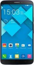 Alcatel One Touch Hero 8GB