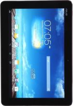 Asus MemoPad ME102A 10.0 8GB
