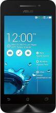Asus Zenfone 4 A400CG 4GB