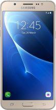 Samsung Galaxy J7 16GB Storage 2GB RAM