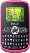 Huawei G6006