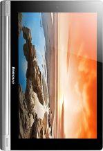 Lenovo Yoga Tab 8.0 32GB