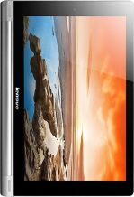 Lenovo Yoga Tab 8.0 16GB