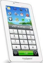 Touchmate TM-MID792