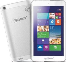 Touchmate TM-MID800WS