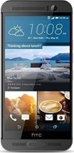 HTC One M9 Plus Prime Camera