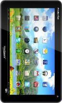Touchmate TM-MID730