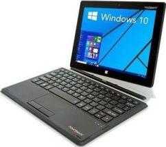 Touchmate TM-MID1050