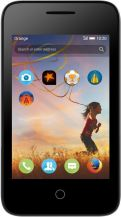 Alcatel One Touch Orange Klif