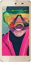 Micromax Canvas Selfie 4