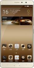 Gionee M6 Plus 128GB