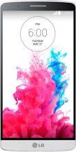 LG G3 D858 Dual 16GB