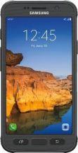 Samsung Galaxy S7 Active 64GB