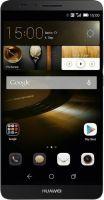 Huawei Ascend Mate 7 16GB Dual