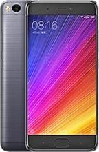 Xiaomi Mi 5S 128GB Storage 4GB RAM