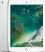 Apple iPad Air 2 32GB WiFi and Cellular