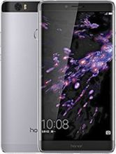 Huawei Honor Note 8 128GB