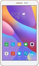 Huawei Honor Pad 2 8.0 16GB WiFi