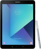 Samsung Galaxy Tab S3 SM-T820 9.7 32GB WiFi