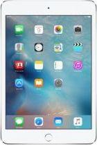 Apple iPad Mini 4 32GB WiFi and Cellular