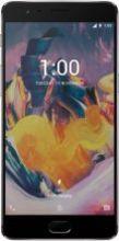 OnePlus 3T 128GB