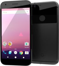 HTC Nexus M1 Marlin