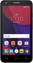 Alcatel Pixi 4 4GB 4-inch