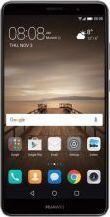 Huawei Mate 9 256GB