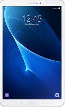 Samsung Galaxy Tab A SM-T580 10.1 16GB WiFi