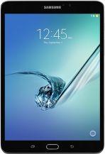 Samsung Galaxy Tab S2 SM-T713 8.0 32GB WiFi